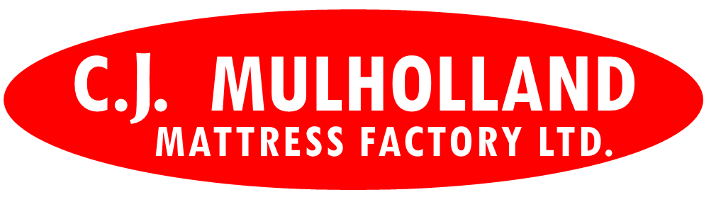 C.J. Mulholland Mattress Factory Ltd.