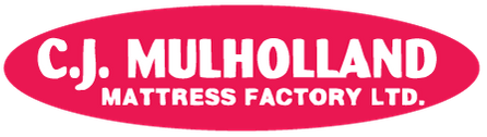 C J Mulholland Mattress Factory Ltd